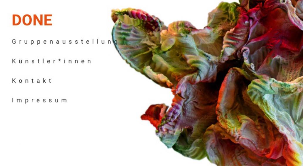 http://andrea-schoenborn.com/files/gimgs/th-137_Bildschirmfoto 2020-03-04 um 17_09_46.jpg