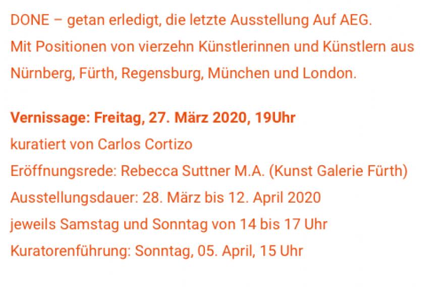 http://andrea-schoenborn.com/files/gimgs/th-137_Bildschirmfoto 2020-03-04 um 17_19_14.png
